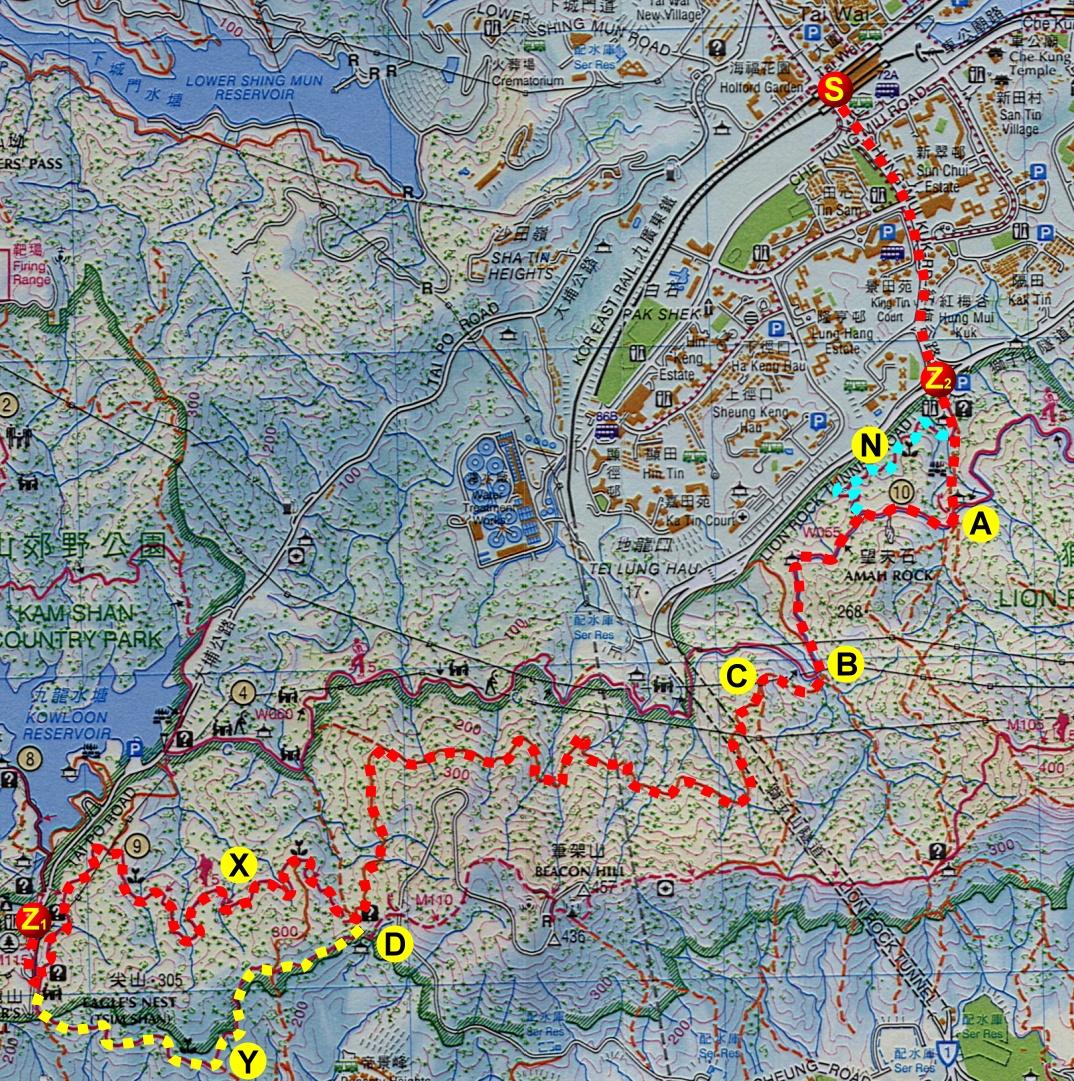 地图 1074_1081